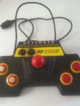 joy stick ultimate superstick