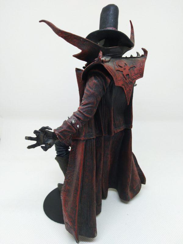 Figurine Mcfarlane - SPAWN - Série 27 - Numéro 119