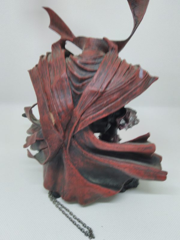 Figurine Mcfarlane - SPAWN - Série 27 - Numéro 85