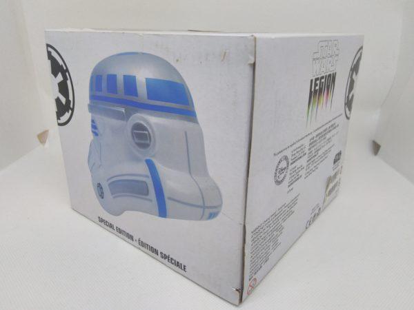 Star Wars Legion - collectible vinyl figure