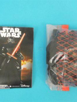 LEGO Star Wars - N° 75117 - Kylo Ren