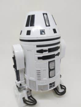 Figurine Star Wars - RO-4LO
