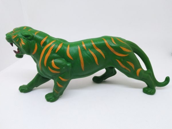 Figurine Kringer - MOTU - Vintage 80's - les maîtres de l'univers