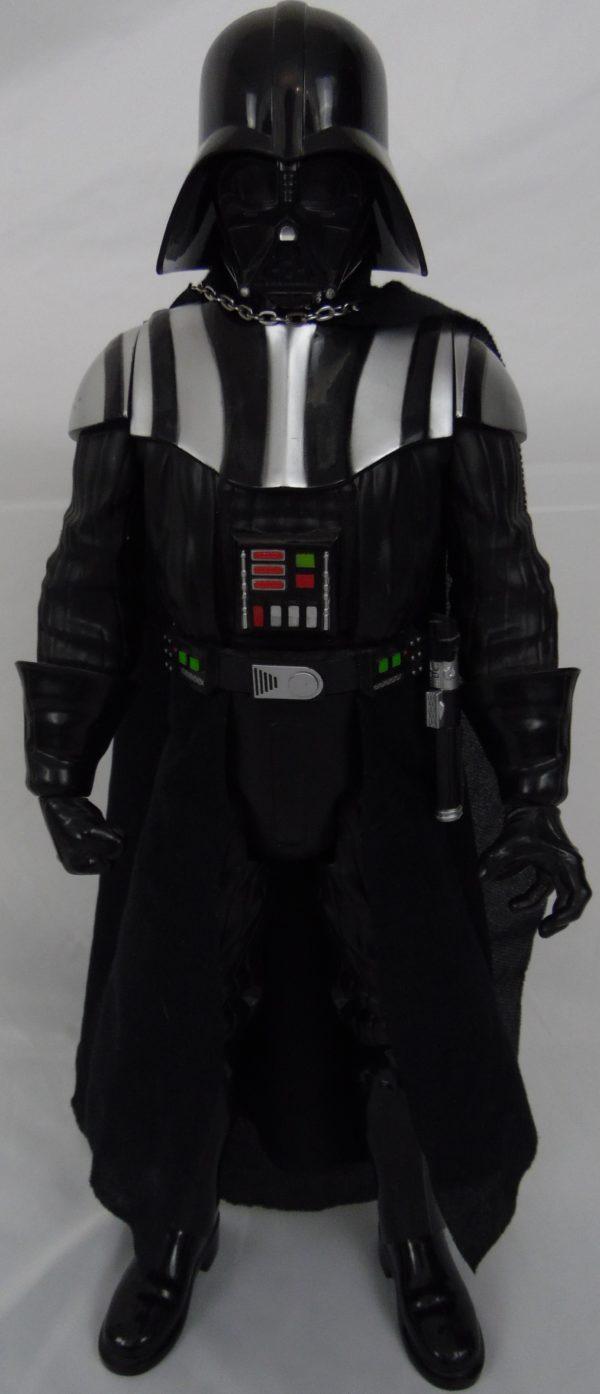 Figurine Star Wars - Dark Vador - 50cm