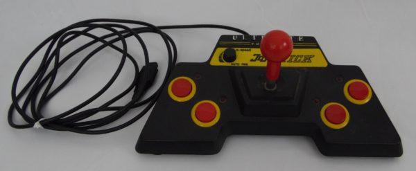 Manette Beeshu Ultimate Superstick JoyStick pour Atari