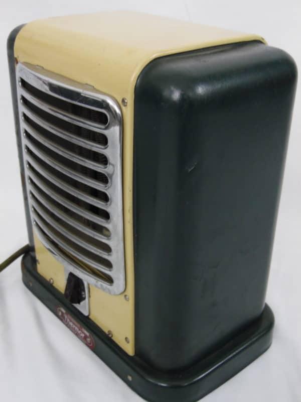 Radiateur vintage Thermor