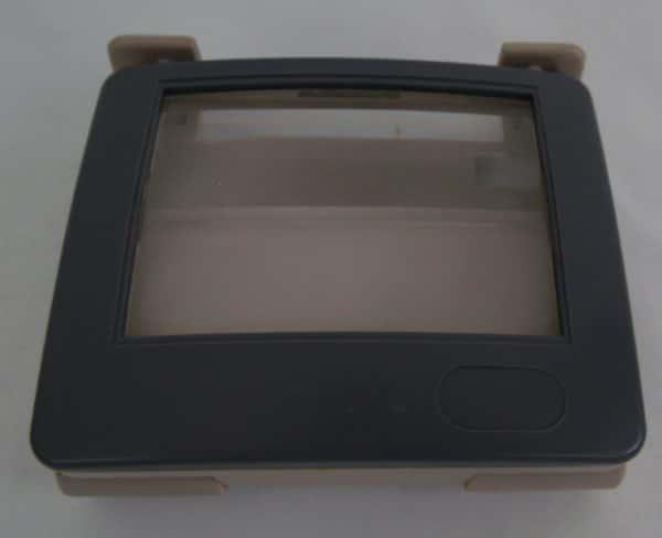 Valise Nintendo Game Boy - Portable Carry-all
