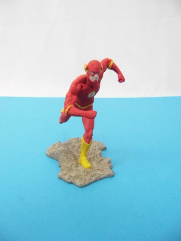 Figurine Schleich - Justice League - Flash
