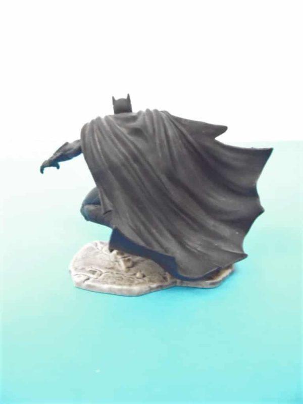 Figurine Schleich - 22503 - Justice League - Batman à genoux