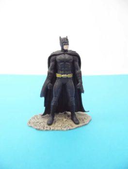 Figurine Schleich - 22501 - Justice League - Batman debout
