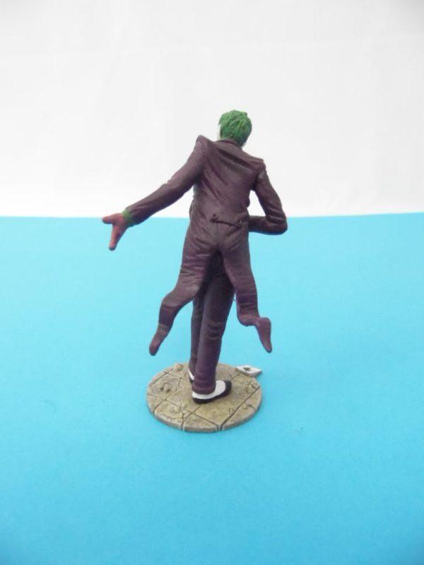 Figurine Schleich - 22510 - Justice League - le Joker