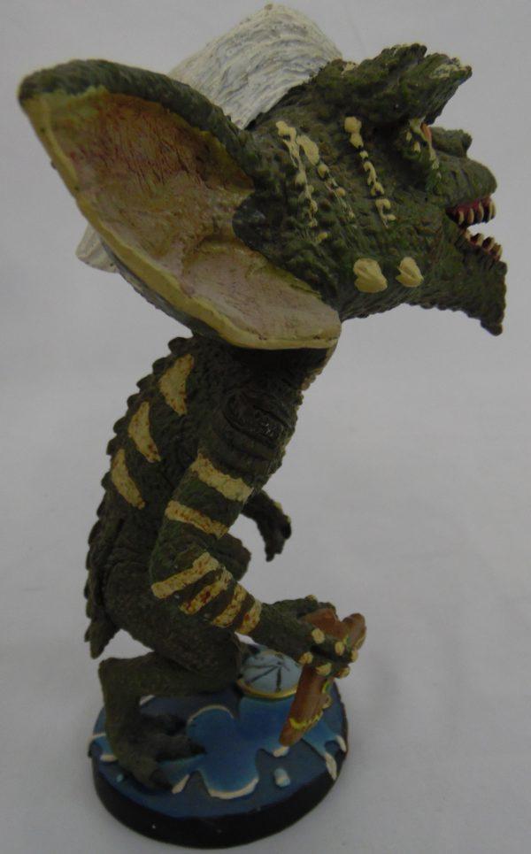 figurine bobble-head Gremslins - Stripe