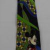 Cravate Disney - Mickey Mouse - produit par Atlas Design