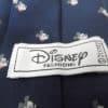 Cravate Disney Fashion - Mickey Mouse