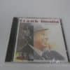 CD Frank Sinatra - Night and Day - 1990