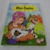 Mini comtes - Edition Hemma - Collection Lanterne Magique N°8