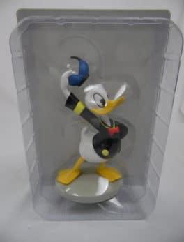 Figurine Donald - Hachette - 2019