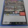 Jeu vidéo PS4 - For Honor