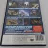 Jeu vidéo PS2 - Ace combat 4 - Distant thunder