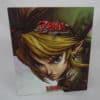 Figurine Zelda - Twilight princess - 22 cm