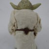 Figurine Star Wars - Maître Yoda - 11,5 cm