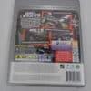 Jeu vidéo PS3 - Motor Storm Apocalypse - Platinum