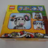 LEGO N° 40355 - New Year of the Rat