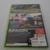 Jeu vidéo XBOX 360 - Need For Speed - Hot pursuit