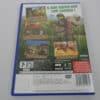 Jeu vidéo Playstation 2 - Shrek - Le troisième