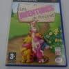 Jeu vidéo Playstation 2 - Les Aventures de Porcinet
