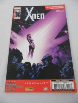 Comics X-Men - Tome 16A - Le procès de Jean Grey 3/6