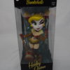 Figurine DC Comics - Bombshells - Harley Quinn
