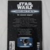 BD Star Wars - Infinities tome 1 - Un nouvel espoir