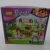 LEGO Friend's - N° 41027 - Stand e de limonade de Mia