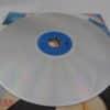 Laserdisc - Grease