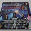 Laser disc - Batman et Robin