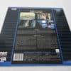 Laser disc - Alien - le 8 ème passager