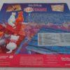 Laser disc - Disney - Les aristochats