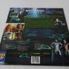 Laser disc - Batman forever
