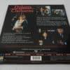 Laser disc - Dolores Claiborne