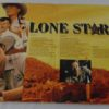 Laser disc - Lone Star