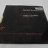 Disque vinyle - 45 T - Sandra Maria Magdalena