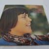 Disque vinyle - 45 T - Mireille Mathieu