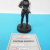 Figurine Marvel Movies collection Eaglemoss - Soldat de l'hiver - Avengers