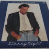 Laser disc - Julio Inglesias - Starry Night