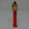Distributeur Pez - Donkey Kong