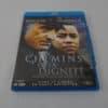 DVD Blu-Ray - Les chemin de la dignité