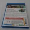 DVD Blu-Ray - Le Transporter - Jason Statham
