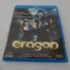DVD Blu-Ray - Eragon