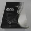 Coffret 4 DVD - Star Wars - Trilogy - Episode IV / V / VI